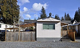 4-40022 Government Road, Squamish, BC, V0N 1T0
