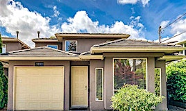 7237 Sussex Avenue, Burnaby, BC, V5J 3V6