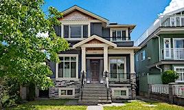3226 E 5th Avenue, Vancouver, BC, V5M 1P3