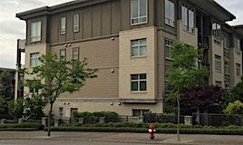 L115-13468 King George Boulevard, Surrey, BC, V3T 0H5