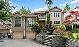 8263 Government Road, Burnaby, BC, V5A 2E4