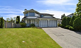 23354 123rd Place, Maple Ridge, BC, V2X 0N7