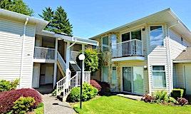 219-10584 153 Street, Surrey, BC, V3R 9V1