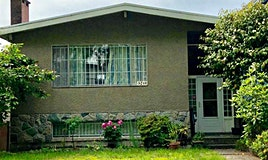 5741 Kerr Street, Vancouver, BC, V5R 4B8