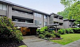 310-1770 W 12th Avenue, Vancouver, BC, V6J 2E6
