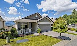 76-5700 Jinkerson Road, Chilliwack, BC, V2R 5N6