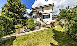 432 E 6th Street, North Vancouver, BC, V7L 1P9