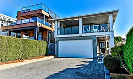 858 Stevens Street, Surrey, BC, V4B 4X2