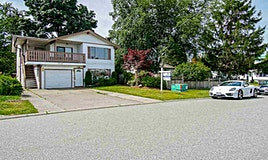 32548 Oriole Crescent, Abbotsford, BC, V2T 4E2