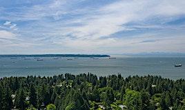 2938 Altamont Crescent, West Vancouver, BC, V7V 3C1