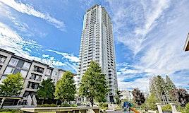 2307-13325 102a Avenue, Surrey, BC, V3T 0J5