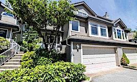 873 Roche Point Drive, North Vancouver, BC, V7H 2W6