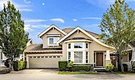 41-15288 36 Avenue, Surrey, BC, V3S 0S6