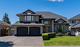 4683 222a Street, Langley, BC, V2Z 1M3