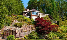 4750 Northwood Drive, West Vancouver, BC, V7S 3C2