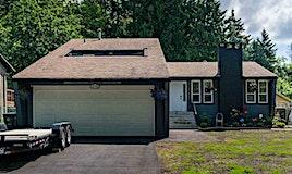 9288 149a Street, Surrey, BC, V3R 7B5