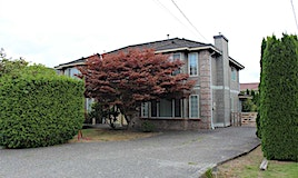 7520 Montana Road, Richmond, BC, V7C 2K8