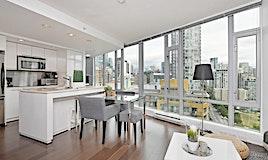 1701-1255 Seymour Street, Vancouver, BC, V6B 0H1