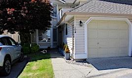 104-16031 82 Avenue, Surrey, BC, V4N 0N4