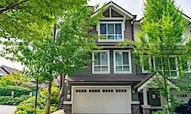 143-1460 Southview Street, Coquitlam, BC, V3E 0G6