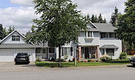 20971 44a Avenue, Langley, BC, V3A 8Z2