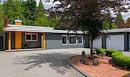 20431 92a Avenue, Langley, BC, V1M 1B7