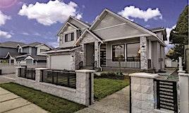 13805 Selkirk Drive, Surrey, BC, V3R 5L4