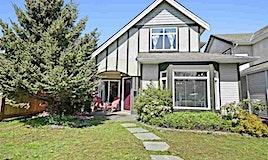 1278 W 15th Street, North Vancouver, BC, V7P 1N2