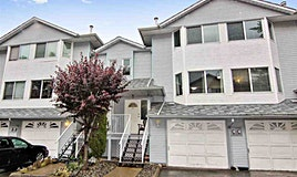37-3087 Immel Street, Abbotsford, BC, V2S 6Z6