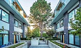 6036 Oak Street, Vancouver, BC, V6M 2W2
