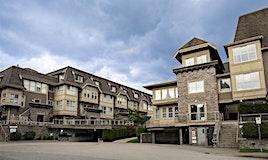 233-2108 Rowland Street, Port Coquitlam, BC, V3C 0C1