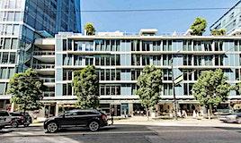 301-1477 W Pender Street, Vancouver, BC, V6G 2S3