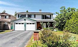 1345 Oriole Avenue, Port Coquitlam, BC, V3B 5H7