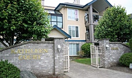 103-33150 4th Avenue, Mission, BC, V2V 7A3