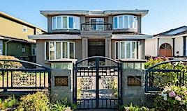 338 E 49th Avenue, Vancouver, BC, V5W 2G6