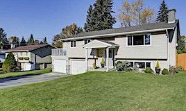 915 Spence Avenue, Coquitlam, BC, V3J 4V4