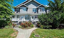 50-19480 66 Avenue, Surrey, BC, V4N 5W7