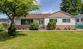 11070 Oriole Drive, Surrey, BC, V3R 5A6