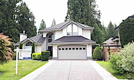 21084 43a Avenue, Langley, BC, V3A 8S8