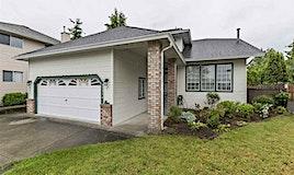 32256 Slocan Drive, Abbotsford, BC, V2T 5C8