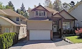 4685 Teskey Road, Chilliwack, BC, V2R 0C6