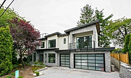 15776 Thrift Avenue, Surrey, BC, V4B 2M6