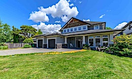8320 Fairbrook Crescent, Richmond, BC, V7C 1Z3