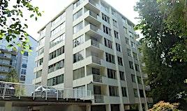 703-1785 Esquimalt Avenue, West Vancouver, BC, V7V 1R7