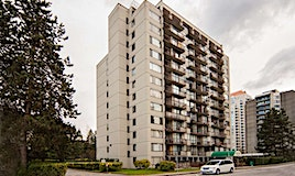 901-620 Seventh Avenue, New Westminster, BC, V3M 5T6