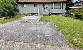 14091 79 Avenue, Surrey, BC, V3W 5Y9