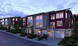 70-24108 104 Street, Maple Ridge, BC, V2W 0J5