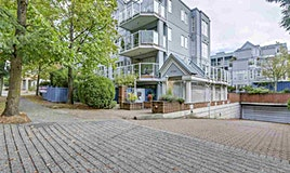 305-8728 SW Marine Drive, Vancouver, BC, V6P 6A4