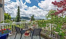201-3600 Windcrest Drive, North Vancouver, BC, V7H 2S5
