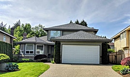 10725 Glenwood Drive, Surrey, BC, V4N 1S4